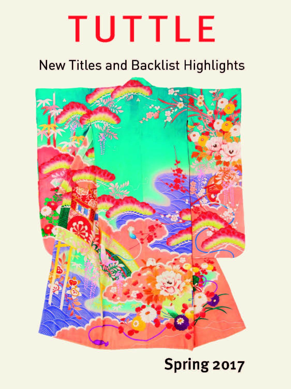 tuttle-spring-front-cover.jpg