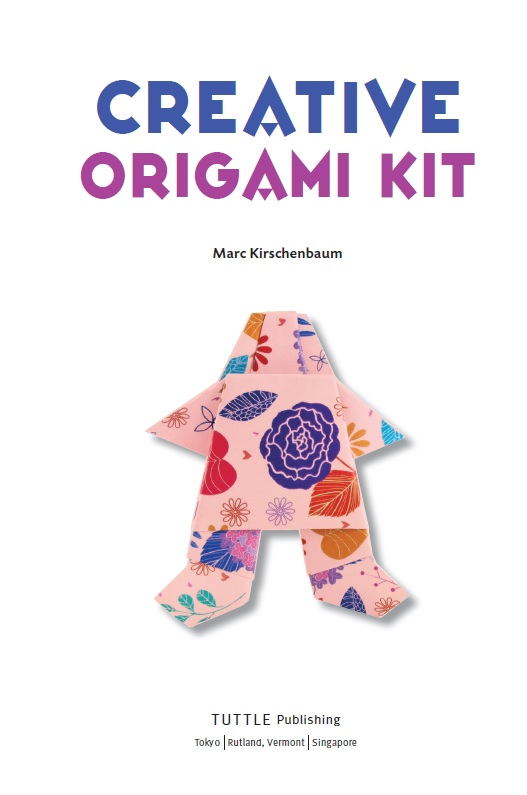 creative-origami-paper-image.jpg