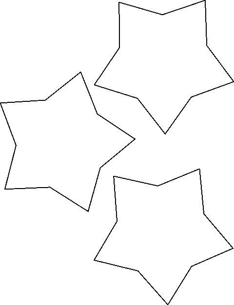 decagon-medium.png