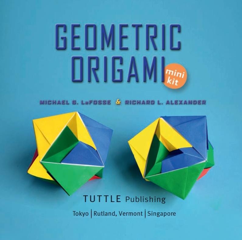 origami-mini-kit-papers-image.jpg