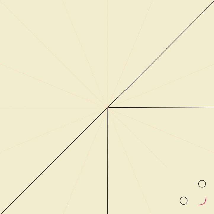 paper-03.jpg