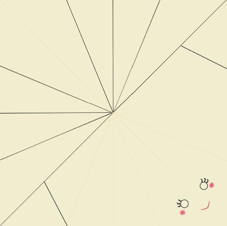 paper-05.jpg
